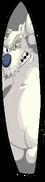 Grayherb
