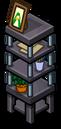 Multi Shelves sprite 004
