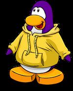 Penguin Style Sept 2010 7
