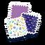 Tangled Fabrics icon