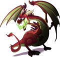507px-Ult. Mega Dragon 2