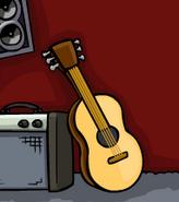 AcousticGuitarMIssions