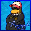 Angryjack icon.png