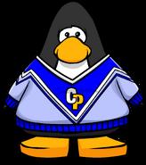 BluecheerleadingsweaterPC