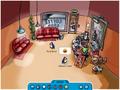 Cafeteria en penguin chat 3