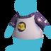 Community Tee icon