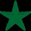 Estrella Deportes Aire Libre