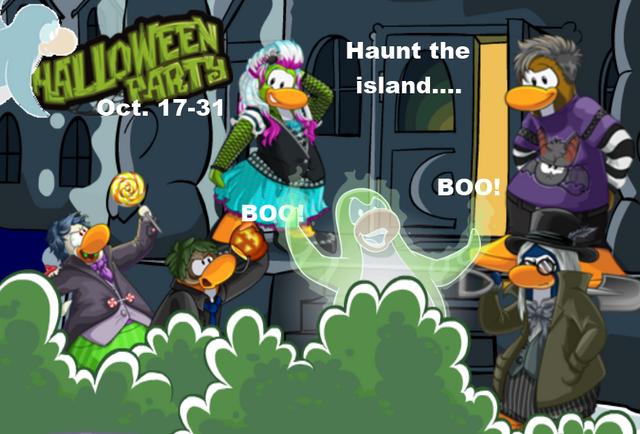 File:JWPengie Halloween Advertisement.png