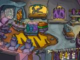 Nuevo Salón