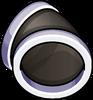 Puffle Tube Bend sprite 047