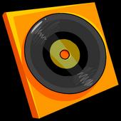 ReggaetronRecord