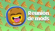 Reunión de mods Banner