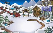 Ski Village 2013