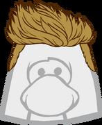 The Undercut icon