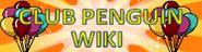 Wiki Logo for Big 10