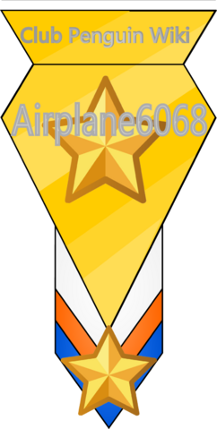 File:Airplane6068UCPWMBBH231.png