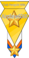 Airplane6068UCPWMBBH231.png