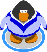 BluecheerleadingsweaterIG