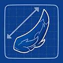 Blueprint Colortail icon