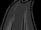 Capa Negra