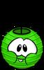 Cheeky Lantern sprite 006