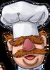 ChefSuecoEmoticon