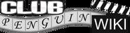 Cinematec 2013 Wordmark Penguin-Pal