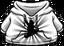 Clothing Icons 4502 Custom Hoodie