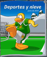 DeportesYNieveJunio2014