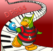 Dps04 by Dps04 (2)