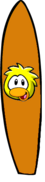 Ducklesurfed