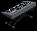 Electric Keyboard sprite 006