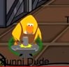 Funni dude 14