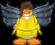 Golden Pinguso100