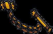 Guirnalda de Caramelo1