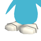Knight's Boots icon