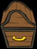 Treasure Chest ID 305 sprite 024