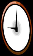 Wall Clock sprite 003