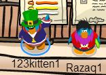 123K1Razaq1