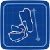 Blueprint Knight's Lid icon
