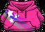 Clothing Icons 4516 Custom Hoodie