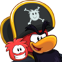 Emoticon Rockhopper