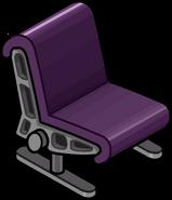 Gate Chair sprite 001