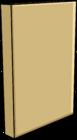 Large Box sprite 006