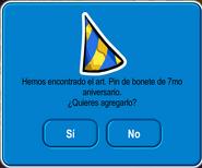 Pin7A-2