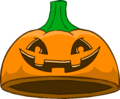 Thumbnail for version as of 18:46, October 17, 2013