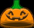 Thumbnail for version as of 02:00, September 22, 2017