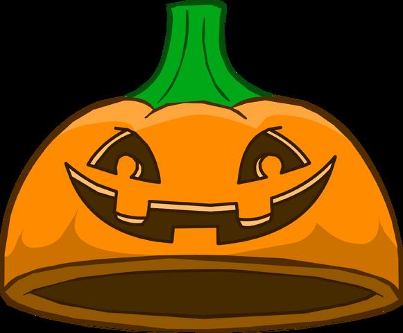 File:Puffle Care icons Head Pumpkincap.png