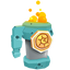 Quest item Full Thermos icon