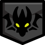 Scorn Flag furniture icon